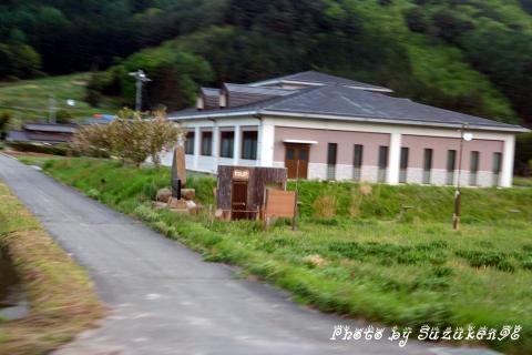2008_0515Detroit、関東出張0091