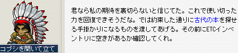 20080325002.png