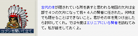 20080325003.png