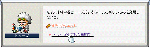20080325004.png