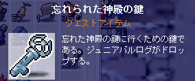 20080514013.png