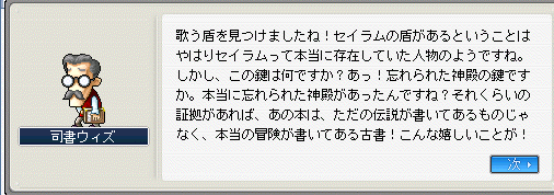 20080514021.png