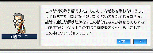 20080514023.png