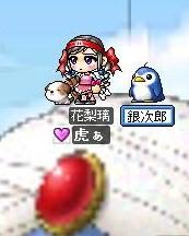 Maple0004_20080702085519.jpg