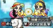 Maple0019_20080727084138.jpg