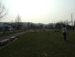 2008_04160009.jpg