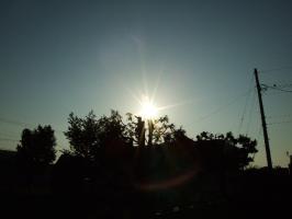 2008_05160094.jpg