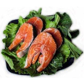 salmonpic3.jpg