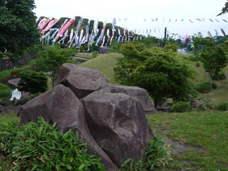 satoyama0511_0.jpg