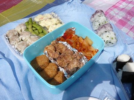 yoyogi_food.jpg