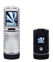 20080803125058