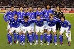 team_photo_japan.jpg