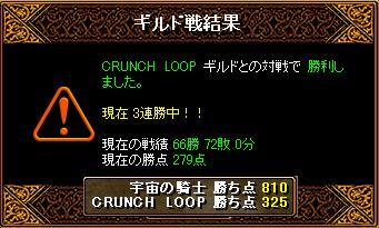 GV20.02.07 CRUNCH LOOP