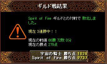 GV20.02.10 Spirit of Fire