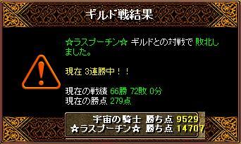 GV20.02.24 ☆ラスプーチン☆