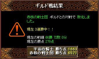 GV20.02.25 赤枝の戦士団