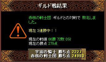 GV20.03.06 赤枝の戦士団