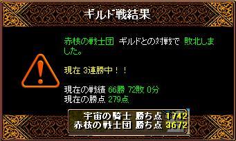 GV20.03.31 赤枝の戦士団
