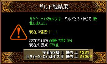 GV20.05.22 §クイーン・エメラルダス§