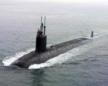 750px-USS_Virginia.jpg