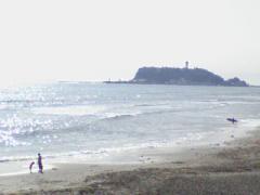 oyakoenosima(2).jpg