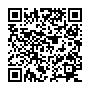QR_Code-toriathlon.jpg