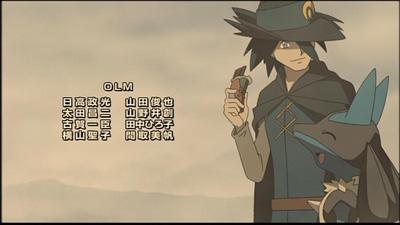 DVD_VIDEO-2.jpg