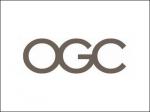 nogc300-1.png