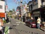 tsujitani-70111.jpg
