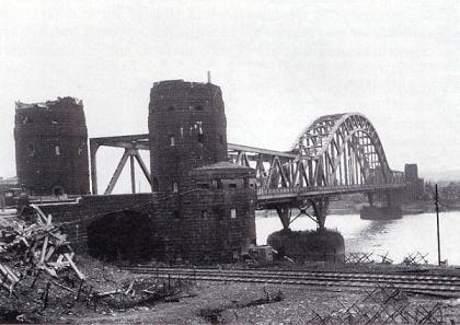 remagen-bridge.jpg