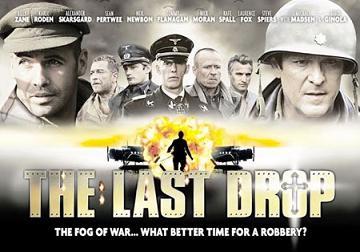 the_last_drop_01.jpg