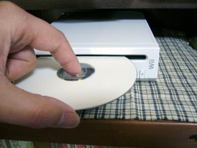 disk_sounyu_tyu.jpg