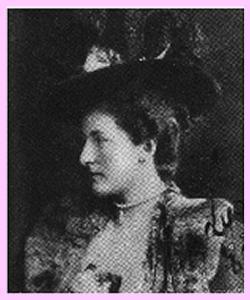 Helen Weaver