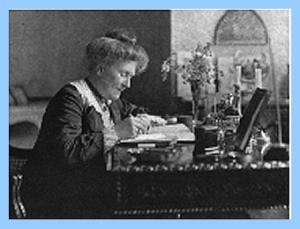 Alice_Elgar.jpg