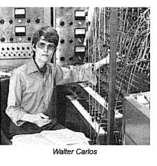 waltercarlos.jpg