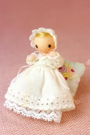 Petit ami baby 1 #1392