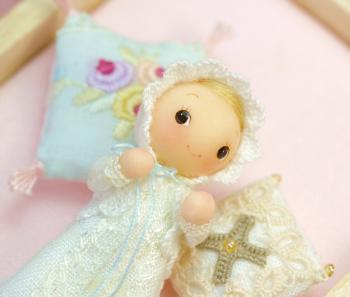 Petit ami baby 2#1408