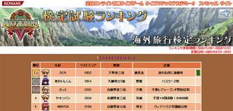 ab_ranking