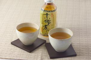 京優茶*氷ナシブログ用
