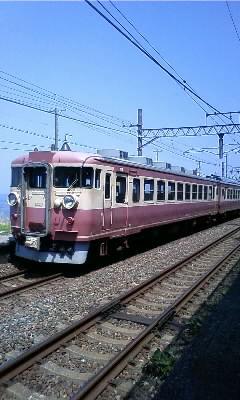 475-JNR