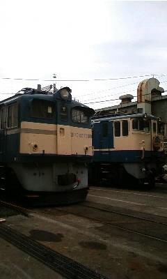 20080524193011