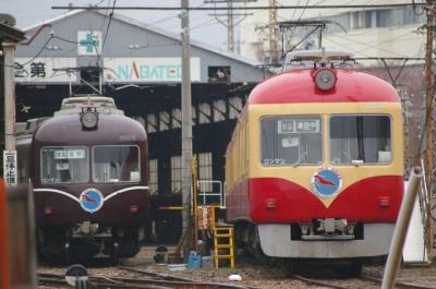 2000A&D