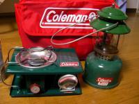 COLEMAN51205411_01.jpg