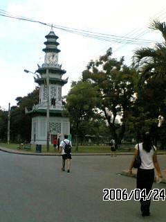 PA0_0023_20080326063147.jpg