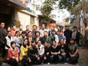 hangzhou3.jpg
