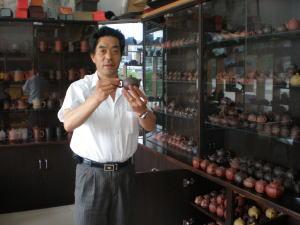 hangzhou4.jpg