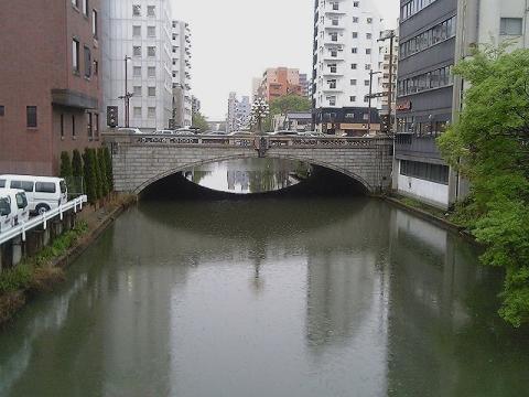 20080417-1.jpg