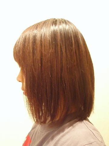 20080521-5.jpg