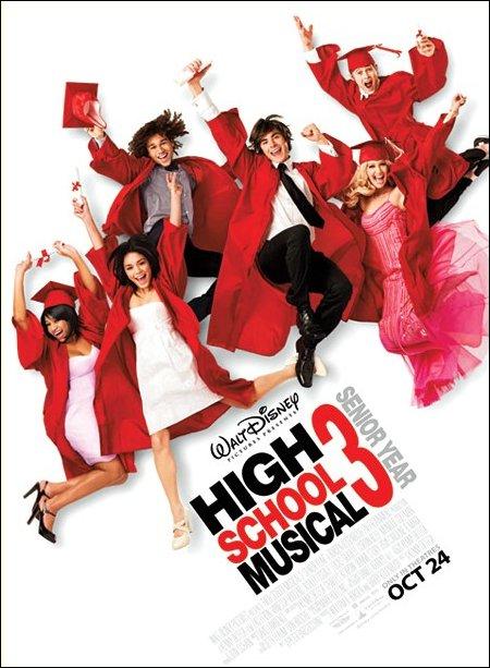 high_school_musical_3_poster.jpg