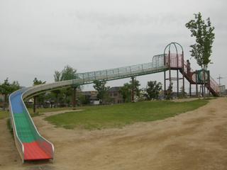 2008061501.jpg